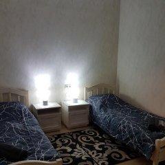 Отель - Mari`El Грузия, Тбилиси - отзывы, цены и фото номеров - забронировать отель - Mari`El онлайн комната для гостей фото 2