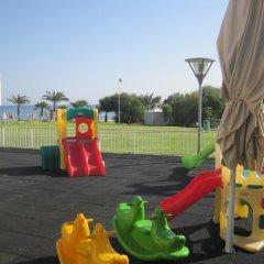 Отель Polyxenia Isaak Annex Apartment Кипр, Протарас - отзывы, цены и фото номеров - забронировать отель Polyxenia Isaak Annex Apartment онлайн детские мероприятия фото 2