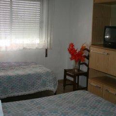 Отель Santa Isabel 2* Апартаменты с различными типами кроватей фото 2