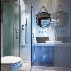 Hotel Menel - The Tree House ванная фото 2