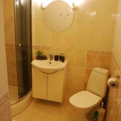 Отель Home in Tallinn Centre Апартаменты с разными типами кроватей фото 24