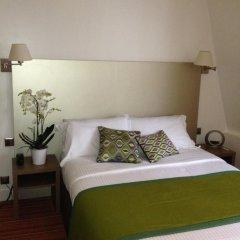 Отель Villa des Ambassadeurs 3* Стандартный номер с разными типами кроватей фото 8
