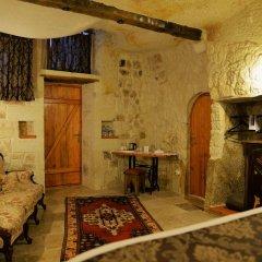 Canyon Cave Hotel 3* Стандартный номер с различными типами кроватей фото 4