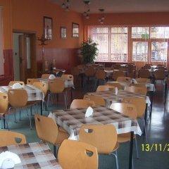 Отель Ośrodek Szpulki Закопане питание фото 2