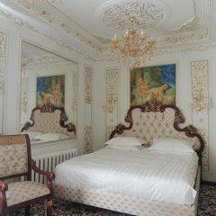 Гостиница Lion Отель Казахстан, Нур-Султан - отзывы, цены и фото номеров - забронировать гостиницу Lion Отель онлайн комната для гостей