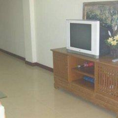 Отель Mr.O Guesthouse удобства в номере