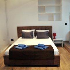 Отель Boem Сербия, Белград - отзывы, цены и фото номеров - забронировать отель Boem онлайн комната для гостей фото 3