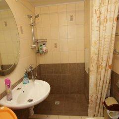 Mashuk Hotel 2* Номер категории Эконом с различными типами кроватей фото 15