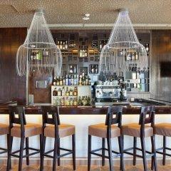 Отель Ocean Vista Azul гостиничный бар