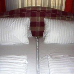 Hotel Pension ARPI комната для гостей фото 6