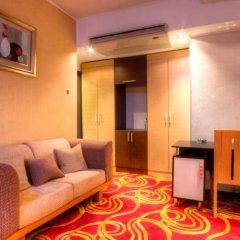 Отель Maryotel Кыргызстан, Бишкек - отзывы, цены и фото номеров - забронировать отель Maryotel онлайн детские мероприятия фото 2