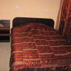 Гостиница Астория 2* Стандартный номер двуспальная кровать фото 20