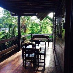 Отель Altheas Place Palawan Филиппины, Пуэрто-Принцеса - отзывы, цены и фото номеров - забронировать отель Altheas Place Palawan онлайн питание фото 2