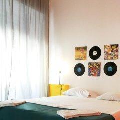 Отель Castilho 63 3* Стандартный номер фото 9