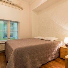 Отель Casa de Verano Old Town 2* Апартаменты с различными типами кроватей фото 20