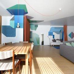 Отель Un-Almada House - Oporto City Flats Апартаменты фото 17
