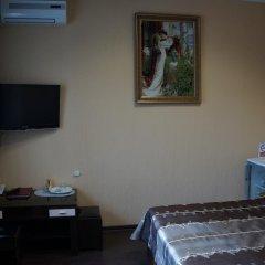 Гостиница Лазурный берег удобства в номере фото 2