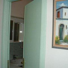 Отель Il Giardino Dei Limoni Италия, Равелло - отзывы, цены и фото номеров - забронировать отель Il Giardino Dei Limoni онлайн ванная фото 2