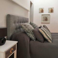 Отель Casas do Teatro Улучшенные апартаменты разные типы кроватей фото 15