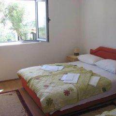 Отель Guesthouse Maslinjak 3* Апартаменты с различными типами кроватей фото 3