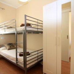 Отель Classbedroom Apartments IV Испания, Барселона - отзывы, цены и фото номеров - забронировать отель Classbedroom Apartments IV онлайн детские мероприятия