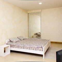 Mini Hotel Metro Sportivnaya комната для гостей фото 4