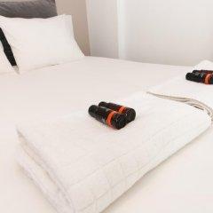 Отель Lovely And Chic Apt Next To Sagrada Familia Апартаменты с различными типами кроватей фото 45