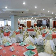 Grand Isias Hotel Турция, Адыяман - отзывы, цены и фото номеров - забронировать отель Grand Isias Hotel онлайн помещение для мероприятий