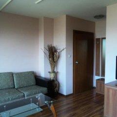 Hotel 007 3* Апартаменты с различными типами кроватей фото 3