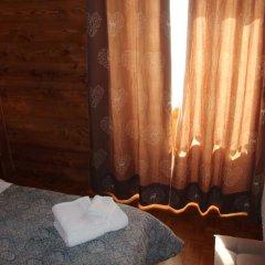 Отель Appartamento Ecours Ла-Саль ванная фото 2