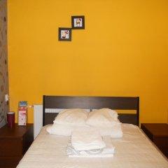 Old Town Hostel Стандартный номер с различными типами кроватей фото 3