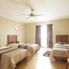 Отель Villa Da Madalena Португалия, Мадалена - отзывы, цены и фото номеров - забронировать отель Villa Da Madalena онлайн комната для гостей