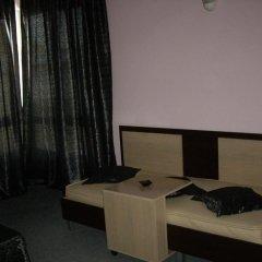 Отель Аврамов комната для гостей
