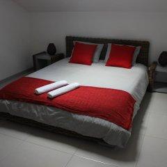Отель AmaranteLoft Стандартный номер разные типы кроватей фото 15