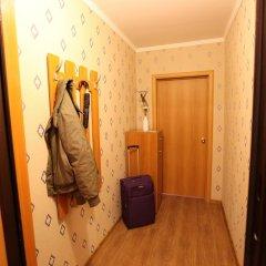 Апартаменты КвартХаус на Революционной Улучшенная студия с различными типами кроватей фото 2