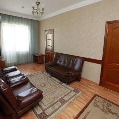 Гостиница Ак-Гель комната для гостей фото 2