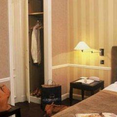 Hotel Victoires Opera спа фото 2