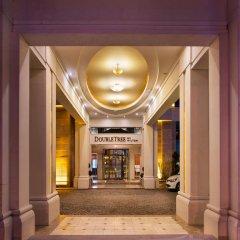 DoubleTree by Hilton Hotel Van Турция, Ван - отзывы, цены и фото номеров - забронировать отель DoubleTree by Hilton Hotel Van онлайн интерьер отеля