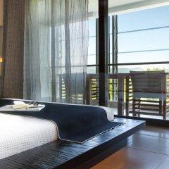 Отель Life Gallery 5* Номер Делюкс с различными типами кроватей фото 2