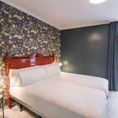 Отель Petit Palace Puerta de Triana 3* Двухместный номер с двуспальной кроватью фото 4