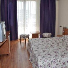 Отель ATOL 3* Стандартный номер фото 9