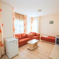 Апартаменты Belle Air Apartments удобства в номере фото 2