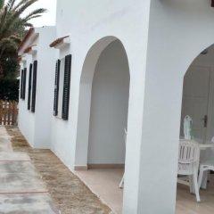 Отель Villa Dora Испания, Кала-эн-Бланес - отзывы, цены и фото номеров - забронировать отель Villa Dora онлайн питание