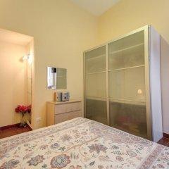Отель Appartamento Massenzio Рим комната для гостей фото 3
