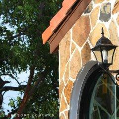 Отель The Castello Resort фото 6