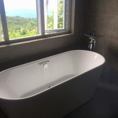 Отель Waterfield Retreat ванная фото 2