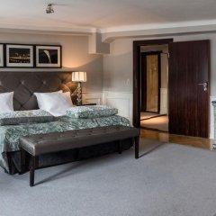 Hotel Stein 4* Люкс повышенной комфортности