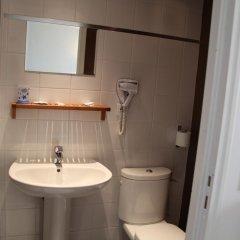 Отель Le Myosotis 2* Стандартный номер с различными типами кроватей фото 3