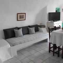 Отель Rimida Villas комната для гостей фото 5