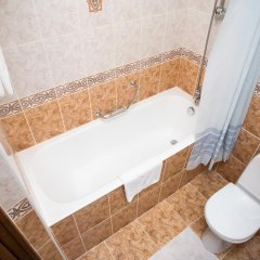 Гостиница Престиж 4* Полулюкс с разными типами кроватей фото 14